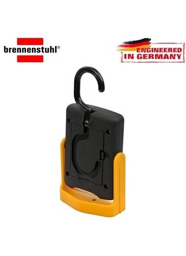4+3 Smd Led Hl Db43 Mh Çok Amaçlı Aydınlatma Lambası-Brennenstuhl